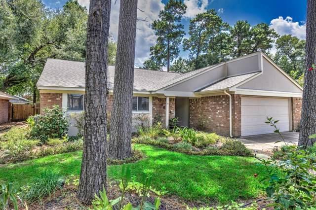 18714 Cleeve Close, Humble, TX 77346 (MLS #26659087) :: Ellison Real Estate Team