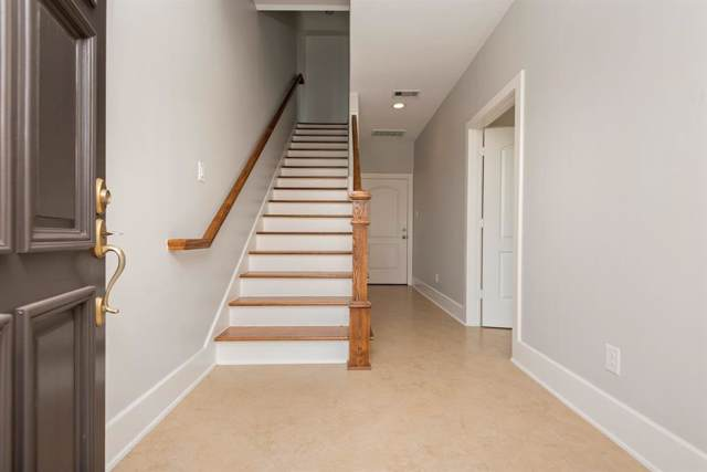 2020 Mcgowen Street R, Houston, TX 77004 (MLS #26669976) :: Texas Home Shop Realty