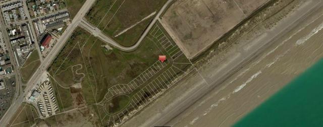 4 Grand Beach Boulevard, Galveston, TX 77550 (MLS #26695208) :: Magnolia Realty
