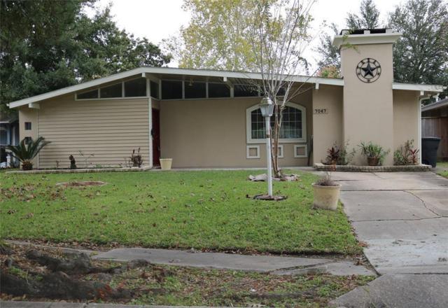 7047 Langdon Lane, Houston, TX 77074 (MLS #26696331) :: Fairwater Westmont Real Estate