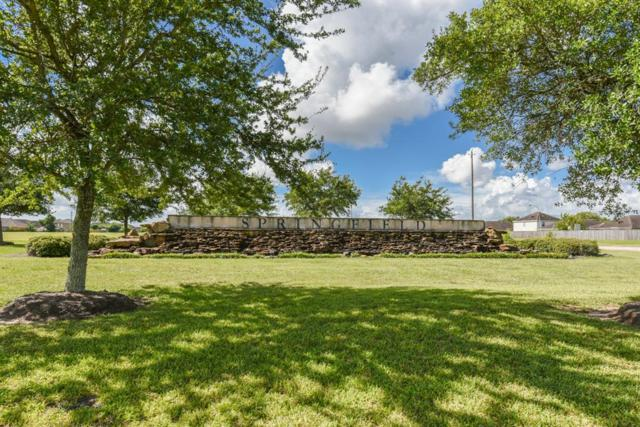 5827 Annatto Drive, Baytown, TX 77521 (MLS #2671218) :: Texas Home Shop Realty