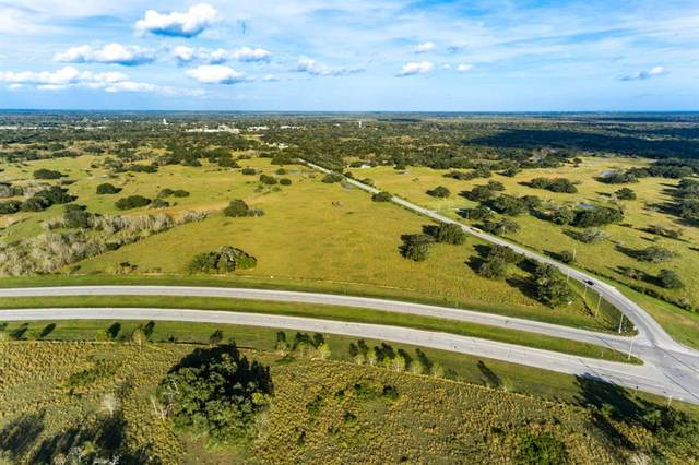 000 Business 35 Hwy 35, West Columbia, TX 77486 (MLS #26712395) :: The SOLD by George Team