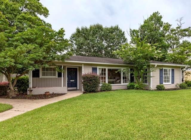 755 Yount Street, Beaumont, TX 77706 (MLS #26720341) :: Ellison Real Estate Team