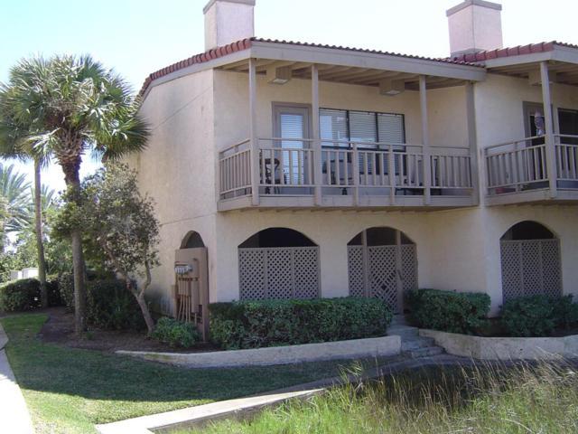 9 F&G Dana Drive, Galveston, TX 77554 (MLS #26735456) :: Fairwater Westmont Real Estate