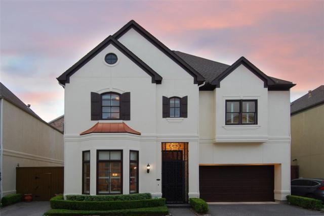 6306 Hermann Lake Drive, Houston, TX 77021 (MLS #2674168) :: Texas Home Shop Realty