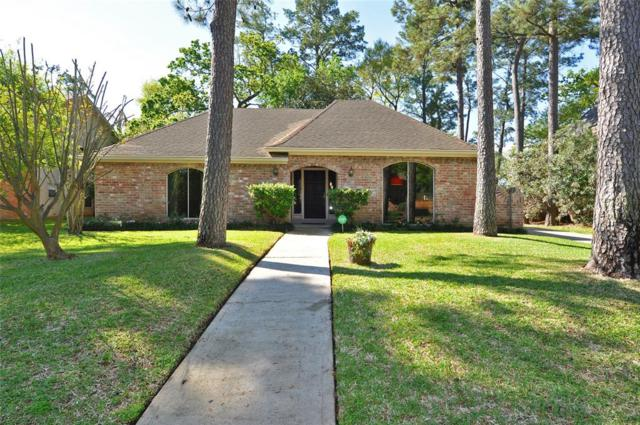 8401 Winningham Ln Lane, Spring Valley Village, TX 77055 (MLS #26749270) :: Texas Home Shop Realty