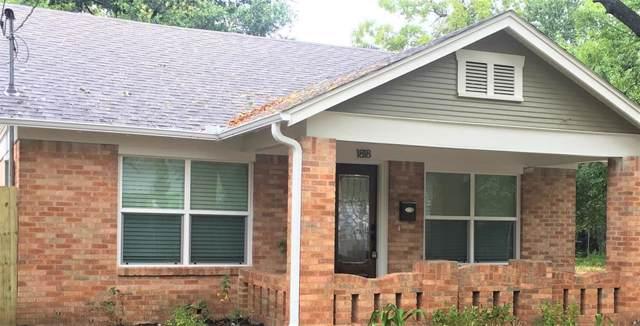 1818 Hatwell, Houston, TX 77023 (MLS #26753208) :: Christy Buck Team