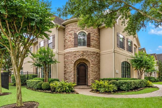 1134 Joshua Lane, Houston, TX 77055 (MLS #2676875) :: NewHomePrograms.com LLC
