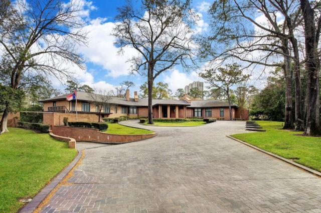 5002 Green Tree Road, Houston, TX 77056 (MLS #26782962) :: Giorgi Real Estate Group