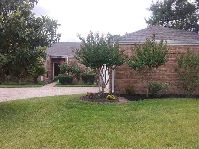 12219 Ella Lee Lane, Houston, TX 77077 (MLS #26792323) :: The Jill Smith Team