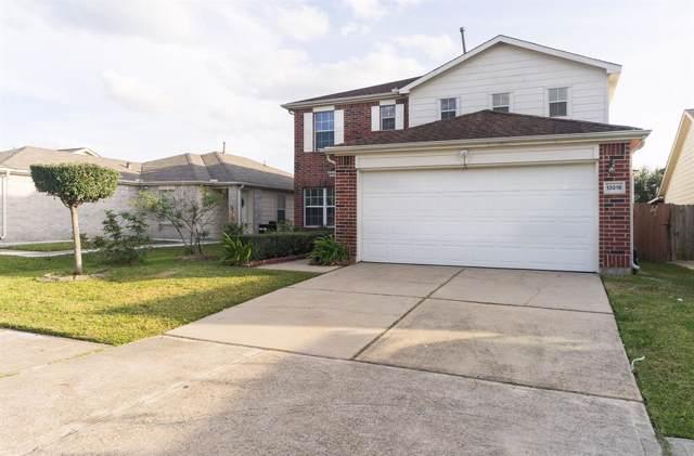 13019 Dawn Hollow Lane, Houston, TX 77072 (MLS #26805950) :: Phyllis Foster Real Estate
