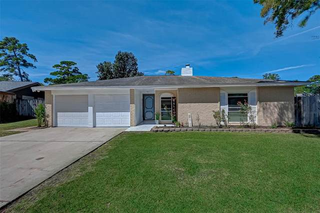 23130 Wintergate Drive, Spring, TX 77373 (MLS #26910461) :: Connect Realty