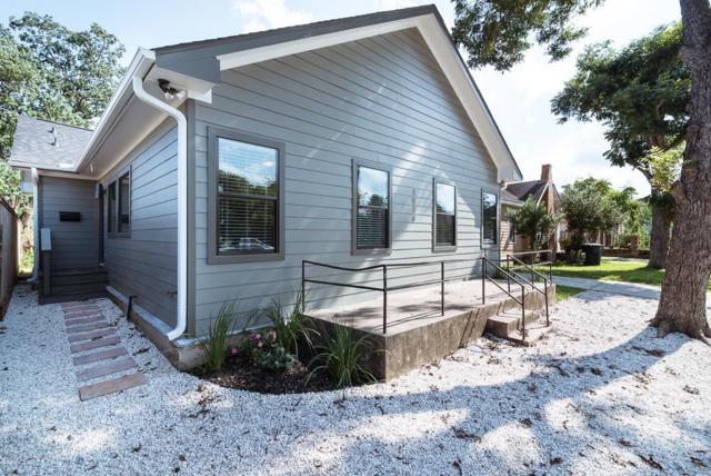 1919 Lombardy Street, Houston, TX 77023 (MLS #26944884) :: Giorgi Real Estate Group