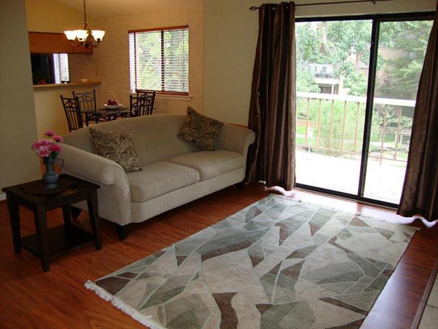 3500 Tangle Brush #161, Spring, TX 77381 (MLS #26945089) :: Magnolia Realty