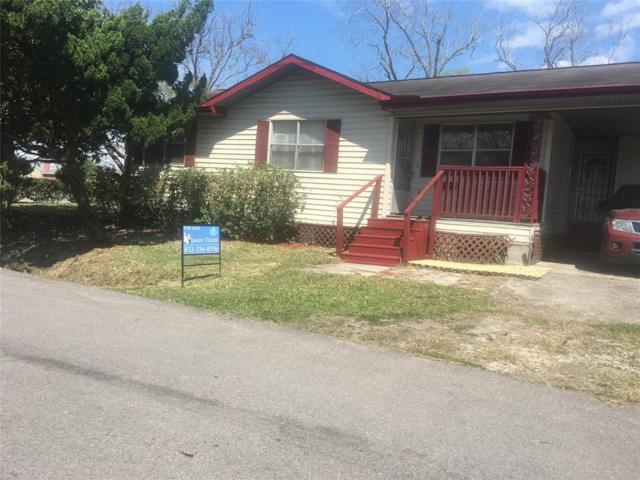201 N 6th Street, La Porte, TX 77571 (MLS #26979615) :: Magnolia Realty