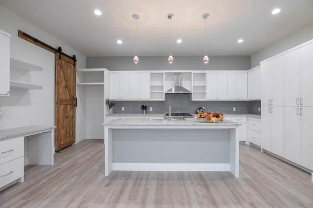 2215 Arbor Street, Houston, TX 77004 (MLS #26981793) :: Ellison Real Estate Team