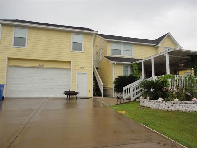 15 Pine Lake Lane, Riverside, TX 77367 (MLS #26995431) :: Ellison Real Estate Team