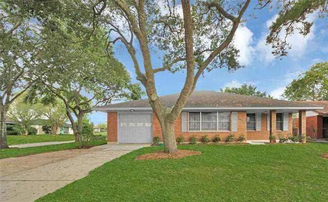 4103 Tavenor Lane, Houston, TX 77047 (MLS #27022928) :: Bray Real Estate Group