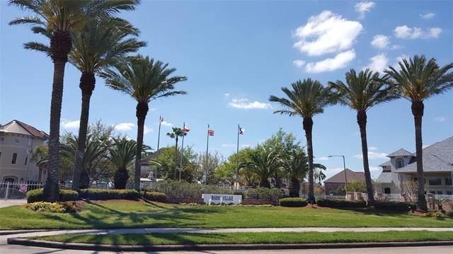 1300 Ketch Court, League City, TX 77573 (MLS #2708904) :: Michele Harmon Team