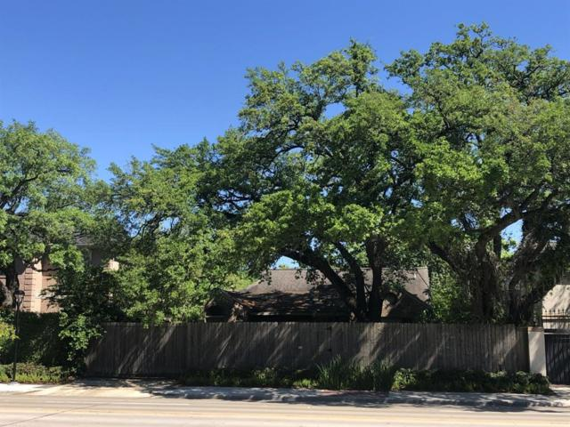 3234 Westheimer Road, Houston, TX 77098 (MLS #27093895) :: The Kevin Allen Jones Home Team
