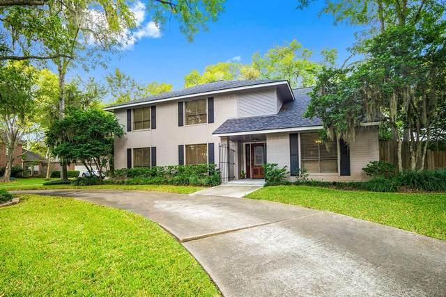 1618 Morton League Road, Richmond, TX 77406 (MLS #27099510) :: Ellison Real Estate Team