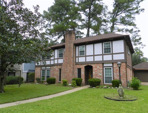 7626 Wycomb Lane, Houston, TX 77070 (MLS #27109213) :: Texas Home Shop Realty