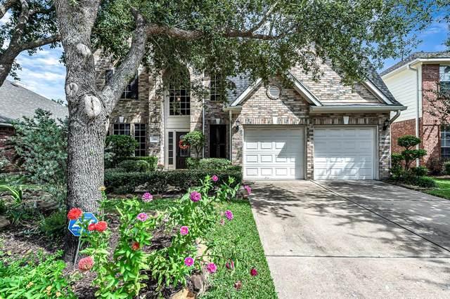 7806 Autumn Hollow Lane, Houston, TX 77041 (MLS #27114788) :: Texas Home Shop Realty