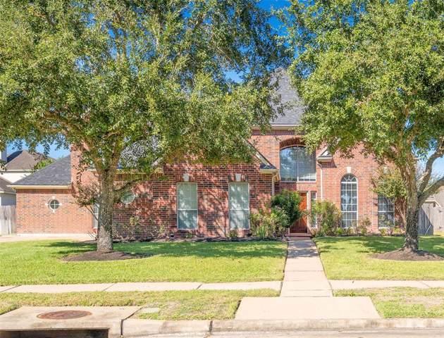 2723 Stonebury Lane, Sugar Land, TX 77479 (MLS #27116750) :: Texas Home Shop Realty