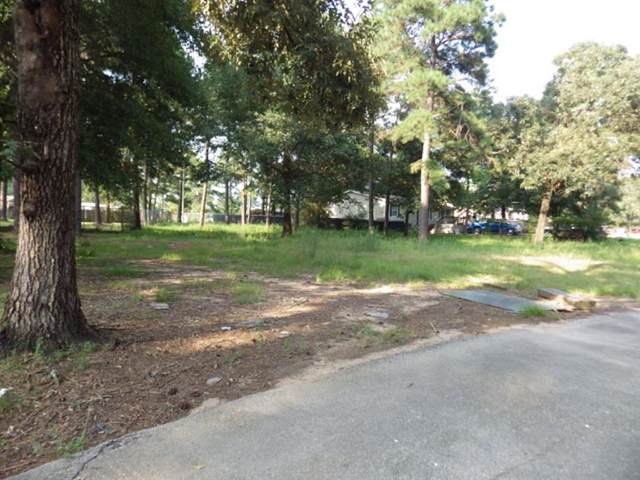 31434 Ashlyn Timbers Court, Magnolia, TX 77355 (MLS #27122421) :: The Freund Group