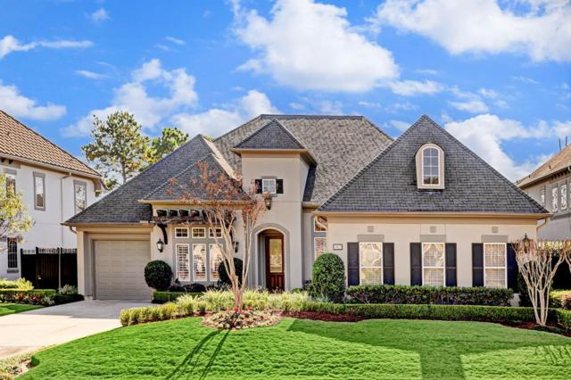 11423 Noblewood Crest, Houston, TX 77082 (MLS #27137269) :: Connect Realty