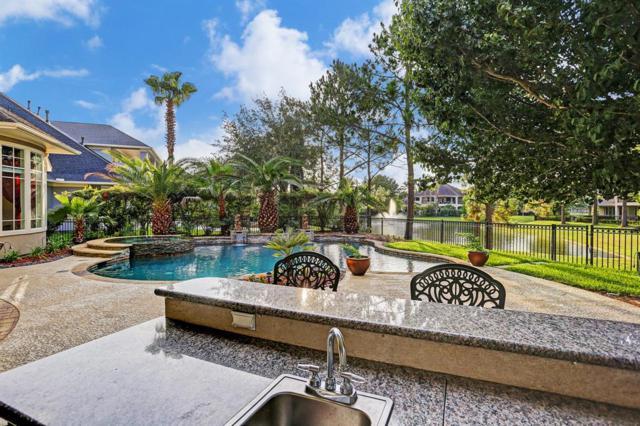 12514 Still Harbour Drive, Houston, TX 77041 (MLS #2714161) :: Magnolia Realty