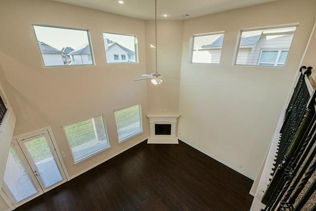 4315 Laburnam Road, Richmond, TX 77407 (MLS #27155814) :: Giorgi Real Estate Group