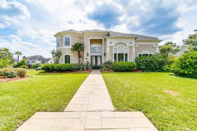 5403 Sundowner Court, Houston, TX 77041 (MLS #27159511) :: Magnolia Realty