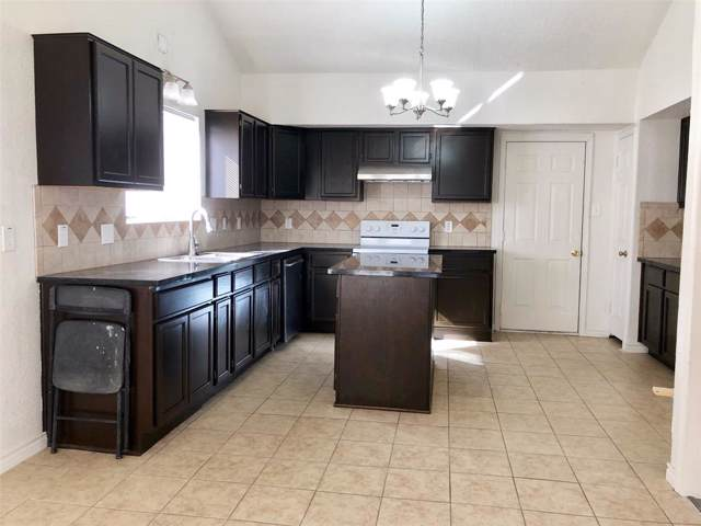 12206 Cedar Gap Lane, Houston, TX 77072 (MLS #27161848) :: Green Residential