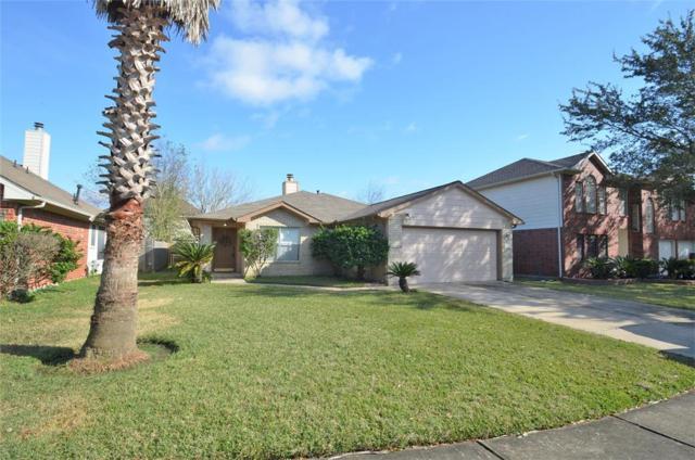 1138 Ambrosden Lane, Channelview, TX 77530 (MLS #27197435) :: Grayson-Patton Team