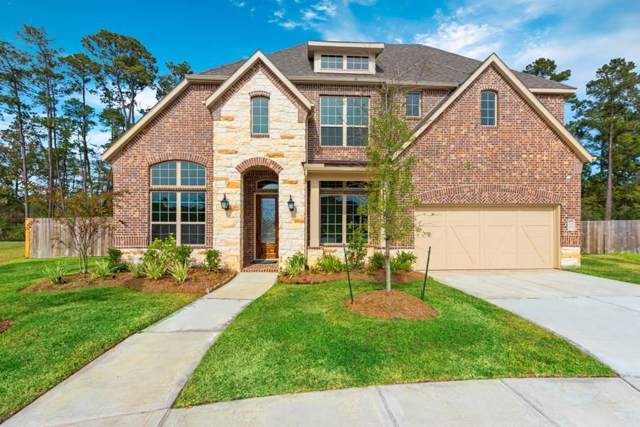 18223 Langkawi Lane, Houston, TX 77044 (MLS #27212772) :: Giorgi Real Estate Group