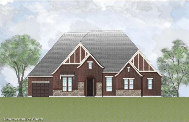 3211 Wyndham Falls Court, Kingwood, TX 77365 (MLS #27228744) :: Texas Home Shop Realty