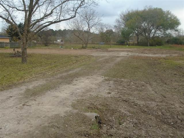 25927 Hunter Lane, Katy, TX 77494 (MLS #27300408) :: The Sansone Group