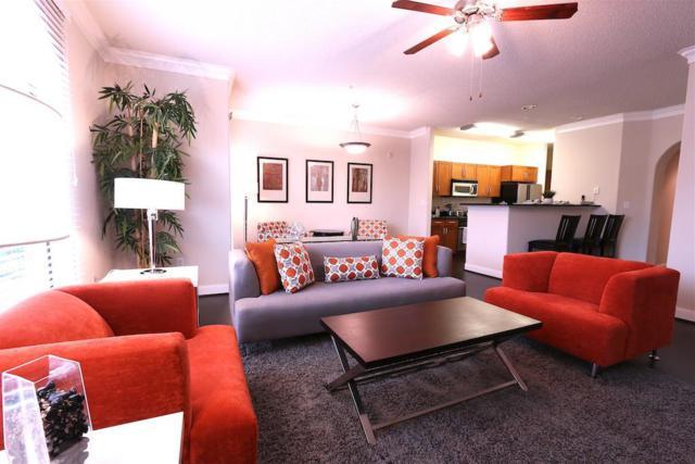 2299 Lone Star #519, Sugar Land, TX 77479 (MLS #27301778) :: Texas Home Shop Realty