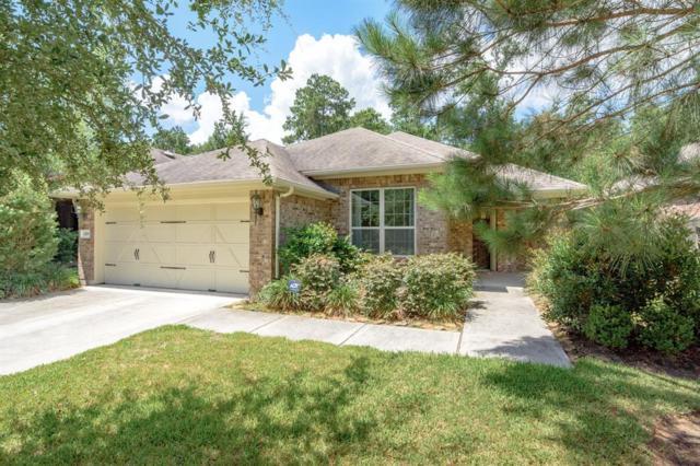 12830 Bridle Springs Lane, Houston, TX 77044 (MLS #27336824) :: Christy Buck Team