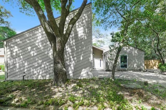 3115 Royal Crescent Drive, Kingwood, TX 77339 (MLS #27353467) :: Green Residential