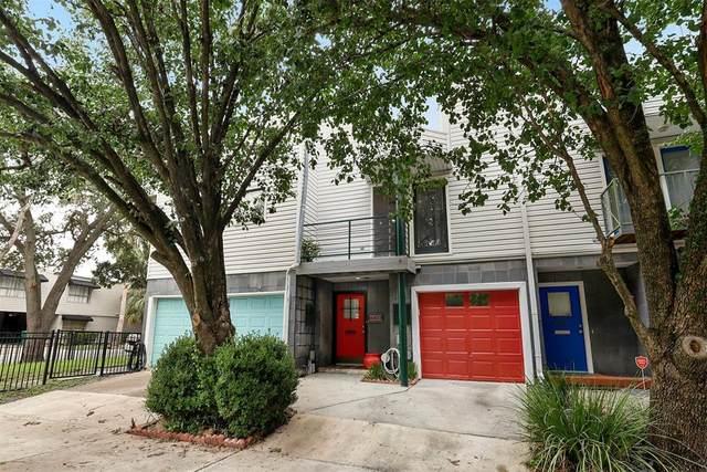 4403 Hazard Street, Houston, TX 77098 (MLS #2736052) :: Texas Home Shop Realty