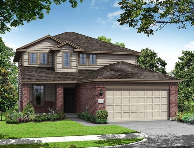 15610 Egret Field Ln, Houston, TX 77049 (MLS #27361548) :: Texas Home Shop Realty