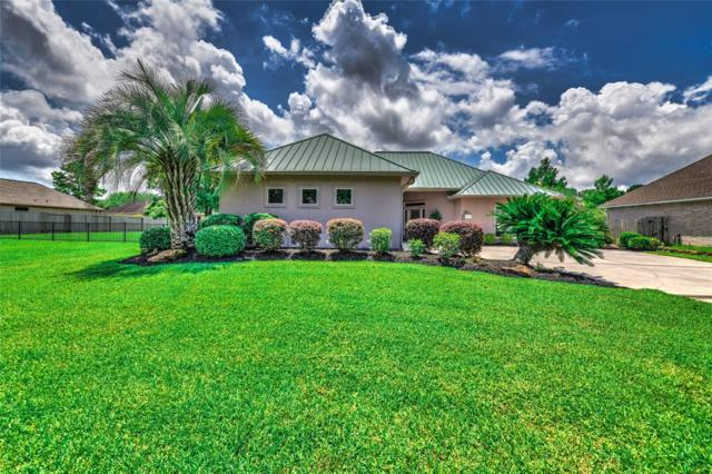 8222 Shoregrove Drive, Houston, TX 77346 (MLS #27377222) :: The SOLD by George Team