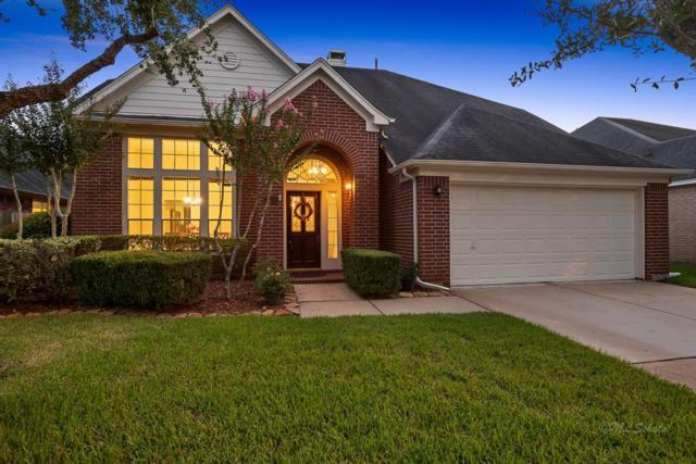 22547 Bristolwood Court, Katy, TX 77494 (MLS #27382257) :: Magnolia Realty
