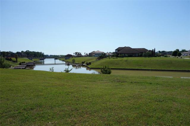 11653 Grandview Drive, Montgomery, TX 77356 (MLS #27392143) :: The SOLD by George Team