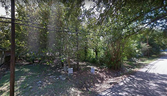 9130 Avenue O, Houston, TX 77012 (MLS #27401876) :: Giorgi Real Estate Group