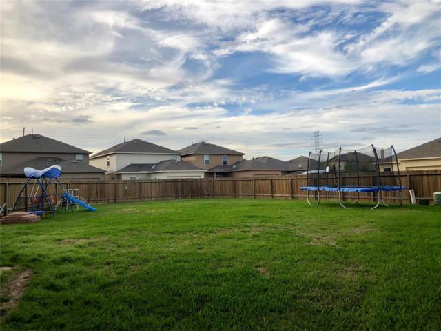18526 Solace Vista Drive, Cypress, TX 77433 (MLS #27417375) :: Texas Home Shop Realty