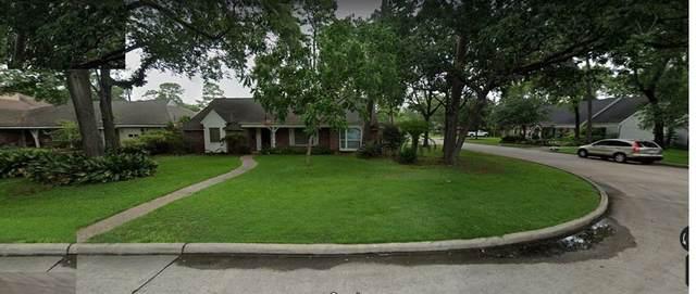 13018 Pebblebrook Drive, Houston, TX 77079 (MLS #27426377) :: The Freund Group