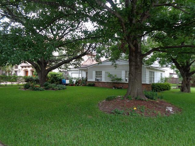 5000 Beech Street, Bellaire, TX 77401 (MLS #27433038) :: Glenn Allen Properties